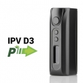 Pioneer4You iPV D3 80W YiHi SX130H-V2 Chip / Step Down IN STOCK