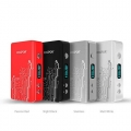 Smok Koopor Plus 200 Watt TC Box Mod