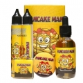 Pancake Man 60ml E-Juice