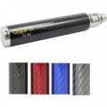 ASPIRE CF VV BATTERY - CARBON FIBRE - 1600MAH