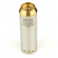 Chi You Megan 26650 Mechanical Mod Clone