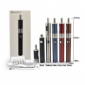 KangerTech EMOW Starter Kit with airflow adjustable EMOW Clearomizer