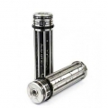 Innokin Itaste 134 MX-Z Zodiac Mechanical Mod