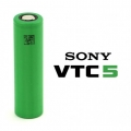 Sony VTC5 30A 2600mah 18650 Battery