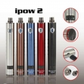 Kanger IPOW 2 1600mah Variable Wattage 3W-15W