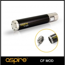 Aspire CF Mod In Stock Now