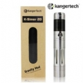 Kangertech K-Simar 20 Adjustable 7w - 20w
