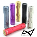 Skyline M6 Mechanical Mod Clone By Eternity