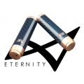 The FUhattan Carbon Fiber Colone By Eternity 3 Colors