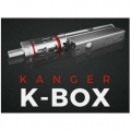 Kanger K Box 40 Watt Mod In Stock Now