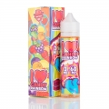 I LOVE CANDY RAINBOW CANDY 60ML