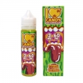 I LOVE CANDY WATERMELON CANDY 60ML