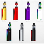 SMOK PRIV V8 KIT I