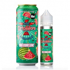 DRIPMORE WATERMELONE 60ML EJUICE
