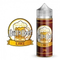 Buttabeer Ejuice 120ml