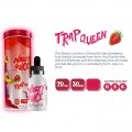 Nasty Juice TRAP QUEEN Ripe Strawberry 60mL