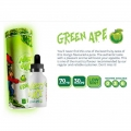 Nasty Juice Yummy Fruity Series GREEN APE 60mL