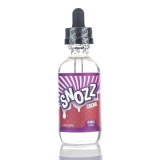Snozz Creme 60mL by Naked 100