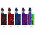 220W SMOK T-Priv TC Kit