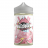 Bazooka ICE Watermelon 200ml