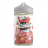 Bazooka ICE Strawberry 200ml