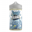 Bazooka ICE Blue Raspberry Sour 200ml