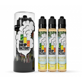 Heavenly Haze 90ML By Drip Factory