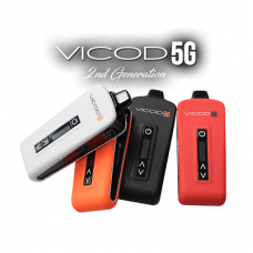 ATMOS VICOD 5G 2ND KIT