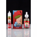 Reds E-Juice - Iced Apple By 7 Daze
