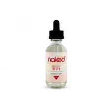 Berry Belts Naked 100 Candy 60 ML