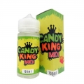 Batch Ejuice by Candy King 100ml