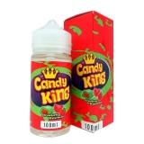 Strawberry Watermelon Ejuice