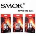 Smok TFV12 V12 Replacement Coils