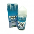 Frost Age Frozen Clouds 100mL