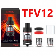 Smok TFV12 Cloud Beast King Kit