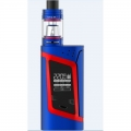 SMOK Alien 220W TC Full Starter Kit
