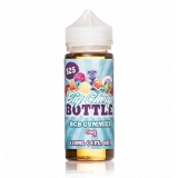 BIG CHEAP BOTTLE GUMMIES