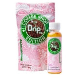 The Drip Co. Frappberry 60mL