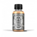 Quiet Owl LATE NIGHT 60mL