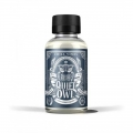 Quiet Owl CHILL VINES 60mL