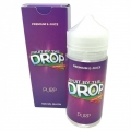 Fruit By The Drop Purp 100mL