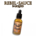 Rebel-Sauce Our RY4 60mL