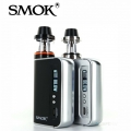 SMOKtech OSUB Plus 80W TC