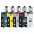 200W IJOY Solo V2 Full Kit