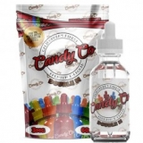 Cremes By Candy Co E-liquid 60ml