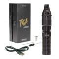 Atmos Tyga x Shine Pillar Kit