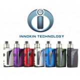 Innokin Kroma with Slipstream Tank