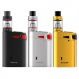 SMOK Marshal G320 TC 320W