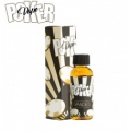Vape Poker Fried Banana Churros