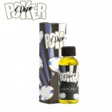 Vape Poker Diamonds Blue Mist